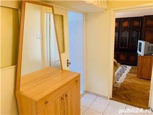Apartament 2 camere Girocului - imagine 6