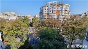 Apartament 2 camere decomandate Trocadero - imagine 2