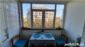 Apartament 2 camere decomandate Trocadero - imagine 1