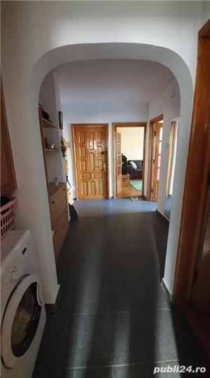 Apartament 2 camere decomandate Trocadero - imagine 7