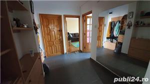 Apartament 2 camere decomandate Trocadero - imagine 8