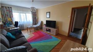 Apartament 2 camere decomandate Trocadero - imagine 10