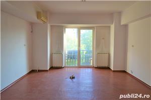 Apartament 4 camere, Nerva Traian Octavian Goga, Biblioteca Nationala, 97 mp - imagine 8