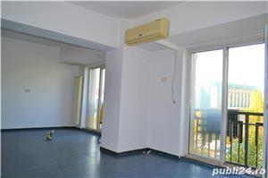Apartament 4 camere, Nerva Traian Octavian Goga, Biblioteca Nationala, 97 mp - imagine 7
