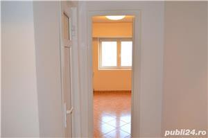 Apartament 4 camere, Nerva Traian Octavian Goga, Biblioteca Nationala, 97 mp - imagine 9