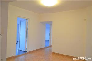 Apartament 4 camere, Nerva Traian Octavian Goga, Biblioteca Nationala, 97 mp - imagine 6