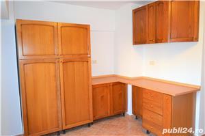 Apartament 4 camere, Nerva Traian Octavian Goga, Biblioteca Nationala, 97 mp - imagine 4