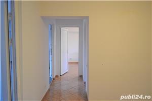 Apartament 4 camere, Nerva Traian Octavian Goga, Biblioteca Nationala, 97 mp - imagine 5