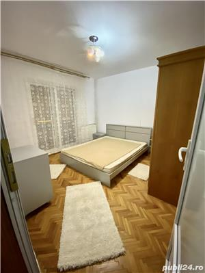 Apartament cu 3 camere  - imagine 6