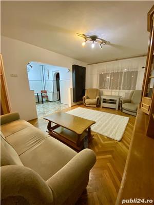 Apartament cu 3 camere  - imagine 9