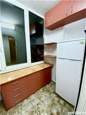 Apartament cu 3 camere  - imagine 8