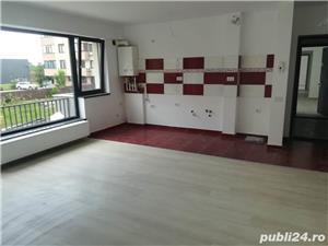 Apartament mare,nou,mutare imediata ,67 mp.   - imagine 7