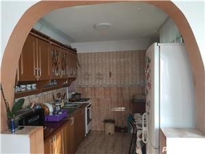 Casa Bresti  - imagine 7