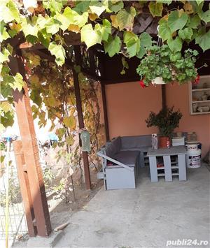 Casa Bresti  - imagine 2