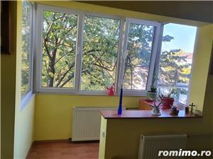 Apartament 2 camere zona Medicina  - imagine 1