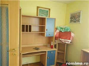 Apartament 2 camere zona Medicina  - imagine 7