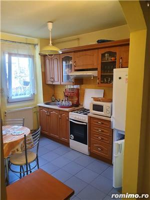 Apartament 2 camere zona Medicina  - imagine 4