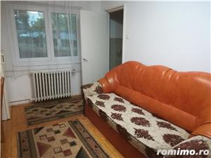 Inchiriez apartament o camera in Manastur - imagine 3