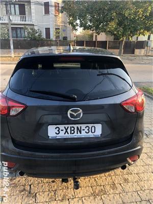 Mazda CX-5 Euro 6 - imagine 3