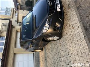 Mazda CX-5 Euro 6 - imagine 5