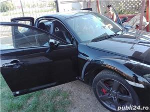 Mazda rx-8 - imagine 2