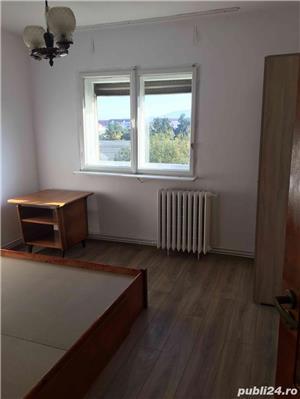 Apartament 2 camere decomamdat, pivnita, str Nicolae Iorga, 52900 euro - imagine 9