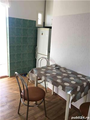 Apartament 2 camere decomamdat, pivnita, str Nicolae Iorga, 52900 euro - imagine 3