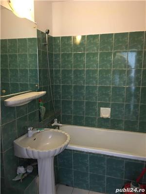 Apartament 2 camere decomamdat, pivnita, str Nicolae Iorga, 52900 euro - imagine 8