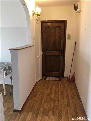 Apartament 2 camere decomamdat, pivnita, str Nicolae Iorga, 52900 euro - imagine 10