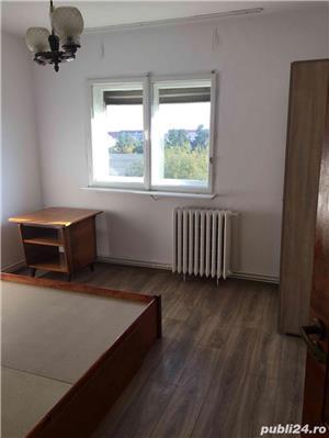 Apartament 2 camere decomamdat, pivnita, str Nicolae Iorga, 52900 euro - imagine 7