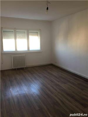 Apartament 2 camere decomamdat, pivnita, str Nicolae Iorga, 52900 euro - imagine 5