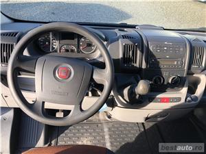 Fiat Ducato - imagine 12