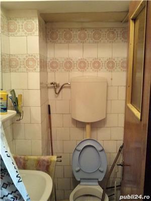 Ion Mihalache piata 1 Mai apartament cu 4 camere decomandat confort 1  - imagine 6