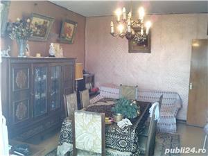 Ion Mihalache piata 1 Mai apartament cu 4 camere decomandat confort 1  - imagine 8
