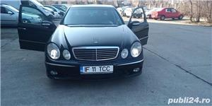 Mercedes-benz 280 - imagine 2