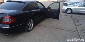 Mercedes-benz 280 - imagine 5