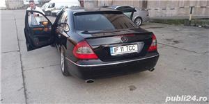Mercedes-benz 280 - imagine 3