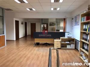 Inchiriere birouri Militari - Virtutii, Bucuresti - imagine 1