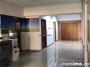 Inchiriere birouri Militari - Virtutii, Bucuresti - imagine 14