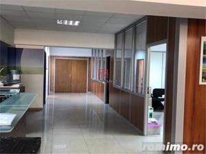 Inchiriere birouri Militari - Virtutii, Bucuresti - imagine 11