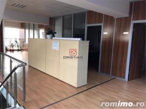 Inchiriere birouri Militari - Virtutii, Bucuresti - imagine 7