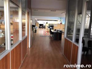 Inchiriere birouri Militari - Virtutii, Bucuresti - imagine 5