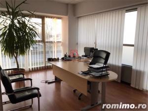 Inchiriere birouri Militari - Virtutii, Bucuresti - imagine 12