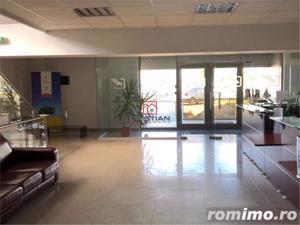 Inchiriere birouri Militari - Virtutii, Bucuresti - imagine 2