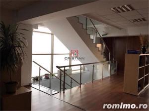 Inchiriere birouri Militari - Virtutii, Bucuresti - imagine 3