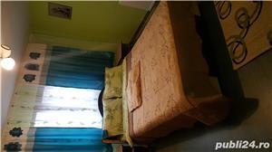 vila de închiriat  - imagine 5