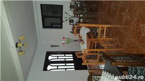 vila de închiriat  - imagine 3