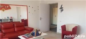 Apartament de exceptie ultracentral - imagine 1