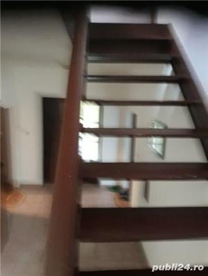 Vind casa loc Satu nou jud and  - imagine 1