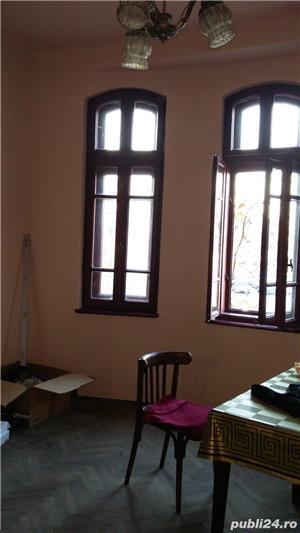 Apartament cu 3 camere 65 mp in vila Calea Plevnei cu Noica direct proprietar - imagine 6